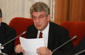 """Propunerile nominale pentru noul Cabinet. Premierul Tudose:  """"asta-i lupta politică, ficatul duce"""""""