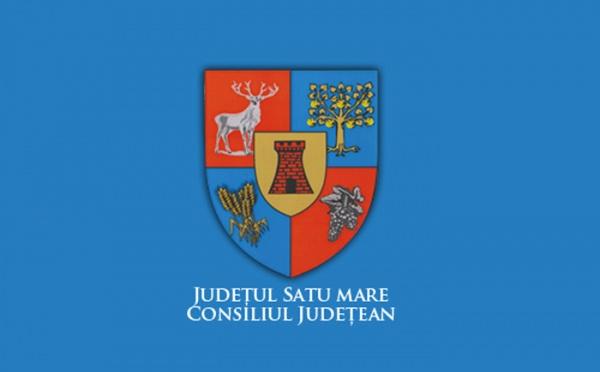 Şedinţa Consiliului Judeţean Satu Mare