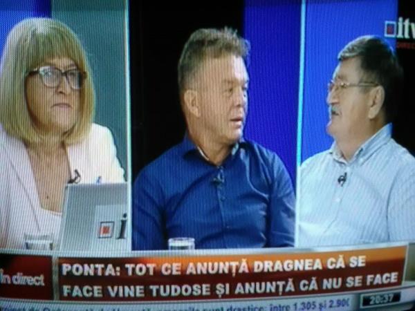 Ungaria în sus şi România în jos pentru primarul care face plăţi din bani publici pentru lucrări neexecutate