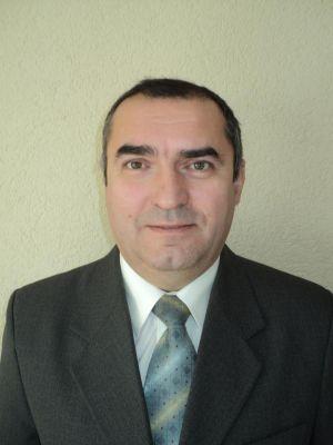 Directori promovaţi la concurs pentru Şcolile gimnaziale ,,Vasile Lucaciu,,  şi nr.1