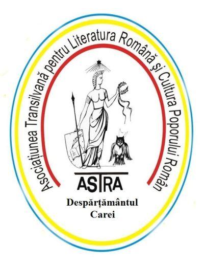 Asociaţiunea ASTRA, ieri şi azi. 94 de ani de la înfiinţarea Despărţământului Carei