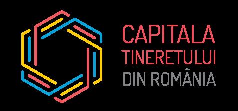 Satu Mare, Iași și Baia Mare în finala pentru titlul de Capitala Tineretului din România
