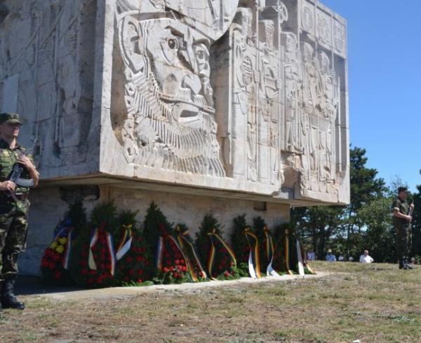 3 august 1601: Victoria lui Mihai Viteazul la Guruslău