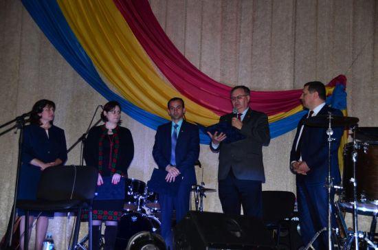 Agenţia  de ştiri  Diaspora azi va prezenta ştiri pentru românii din străinătate