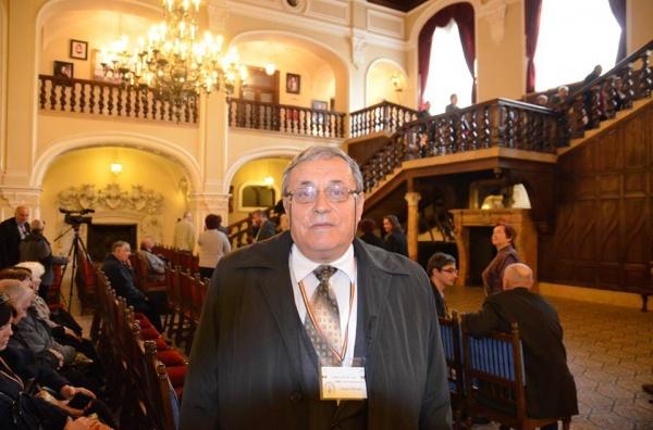 Astriştii dejeni la a 112-a Adunare Generală ASTRA, Carei, 13-15 octombrie 2017
