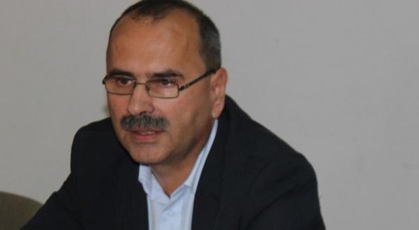 Rocadă la conducerea Apaserv. Leitner Ioan revine ca director general