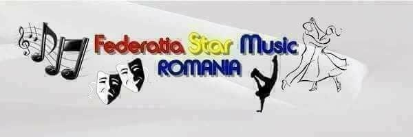 Preselecţii la Carei pentru Star Music şi Miss & Mister – Toamna 2017