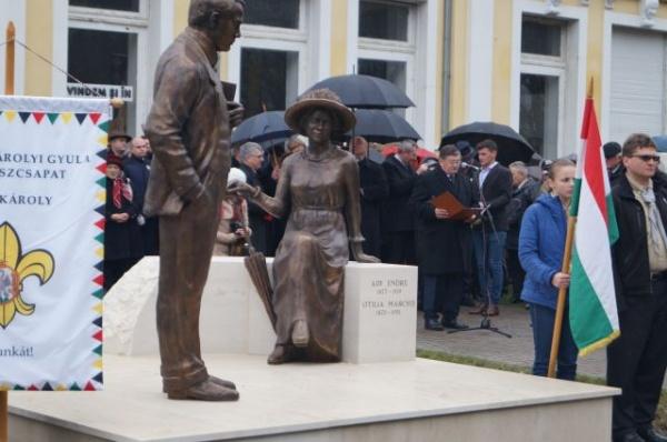 Despre patriotism local cu primarul ,,nu provocaţi maghiarii,,