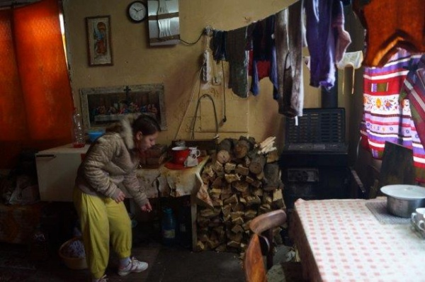 Tichetele de masă au ajuns și la Carei. Promisiuni și pentru persoanele fără adăpost