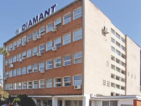 Afaceri cu fabricile de zahăr din România. O ţară renumită pentru fertilitatea terenurilor agricole ajunge din exportator importator
