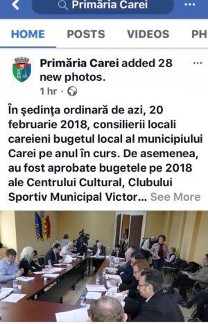 Aveţi milă de limba română