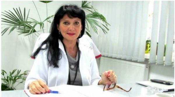 Pacienții din România care își cumpără medicamente când sunt în spital le pot deconta!