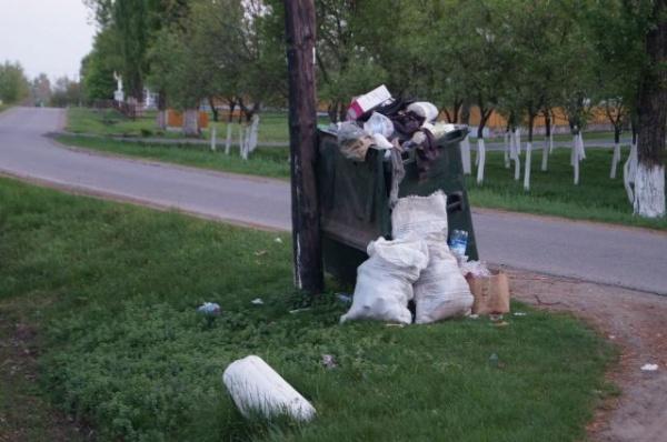 ALO, FLORISAL, Primăria CAREI….cum întreţineţi prima zonă de impozitare? Aşa lăsaţi gunoiul şi la casele voastre?