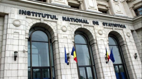 Institutul Național de Statistică este dorit de premier. Salariile scad, inflaţia creşte
