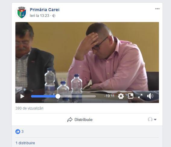 Delegat fals la Ianculeşti? Misterul alegerilor anulate în 2016
