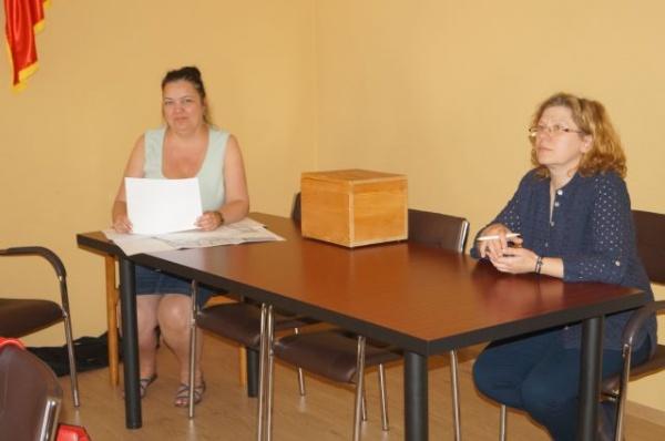Consiliul Local Carei convocat în şedinţă extraordinară