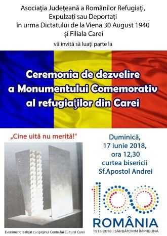 Kovacs Eugen confiscă pagina Primăriei Carei şi refuză anunţul unui eveniment românesc de amploare