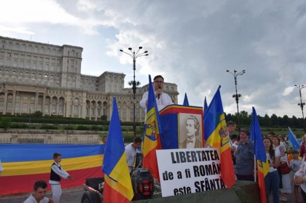 Parlamentul României: 23 de avize favorabile şi unul negativ pentru candidaţii la CNCD, după audierile din comisii