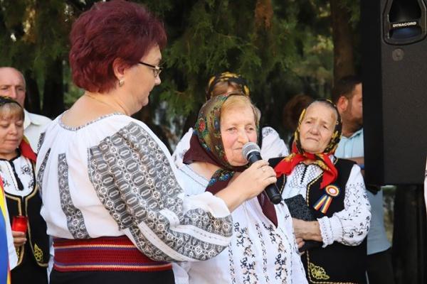 Revoltător! Consilierul primarului udemerist Kovacs hărţuieşte românii supravieţuitori ai masacrelor şi ororilor dictaturii hortyste