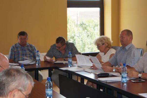 Primarul Kovacs SE VAITĂ că trebuie să respecte legea. De 4 ani Primăria Carei refuză să se ocupe de copacii uscaţi şi bolnavi