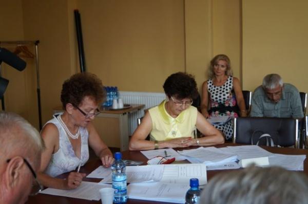 Avocat din Zalău angajat de Primăria Carei înainte de obţinerea acordului Consiliului Local