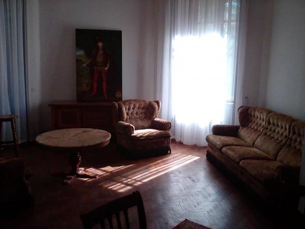 Imagini de la Castelul Karolyi