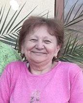 A trecut la cele veşnice Delia Silaghi