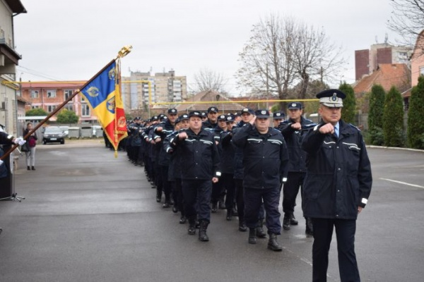Bilanțul activităților Inspectoratului de Jandarmi. 3781 misiuni specifice, nicio acțiune de ultraj