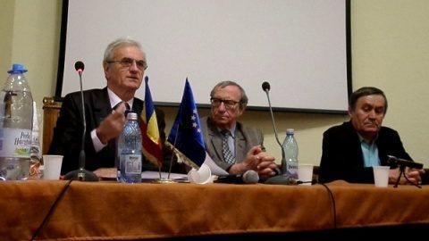 """Lansare de carte. """"Reforma agrară în România și optanții unguri din Transilvania înaintea societății națiunilor"""""""