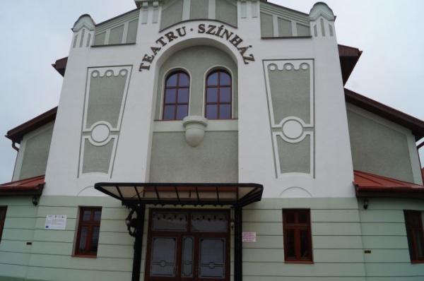 Pro Urbe pentru Aurel Donca, Oprea Dorel și Szilágyi Dénes