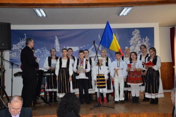 Lansare de carte. Pr.Dr.Vasile Lucaciu- Apostol al neamului românesc