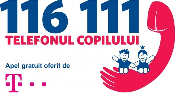BILANȚ 2018: Creștere dramatică a numărului de cazuri de abuz de tip bullying în rândul copiilor