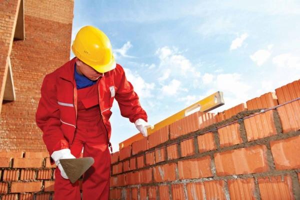 Șomaj în creștere în județul Satu Mare