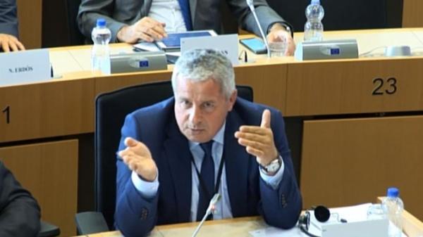 Primă de instalare de 100.000 de euro și pentru fermierii de peste 40 de ani. Amendament introdus de europarlamentarul Daniel Buda