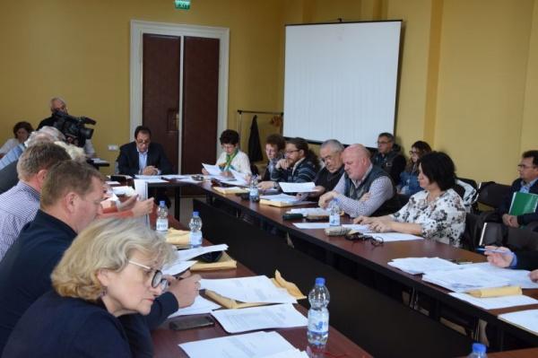 Deturnare de fonduri la SC Piețe Parcări SRL Carei. ,,Opinia primarului,,  ascunde situația