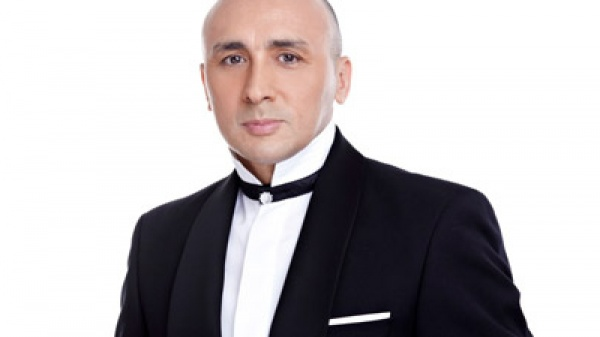 Marcel Pavel și alți artiști renumiți vor cânta la Festivalul Vinului Sătmărean. Gala de premiere ,,Luminătorii satelor,,