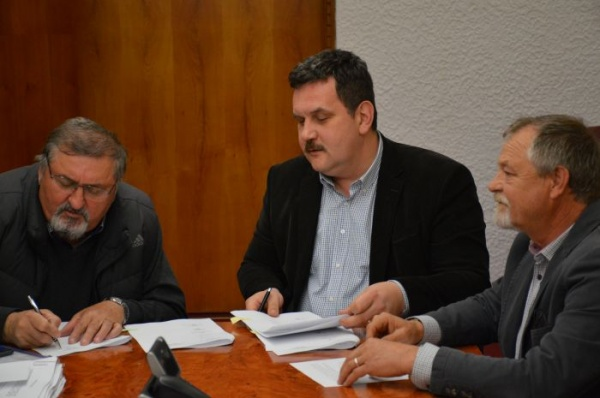 Încep lucrările de modernizare la drumurile Boghiș-Dacia și Moftin-Craidorolț