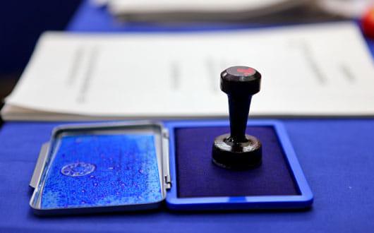 Nici 17% prezență la vot la Petrești. La Chegea și Dacia peste 50%