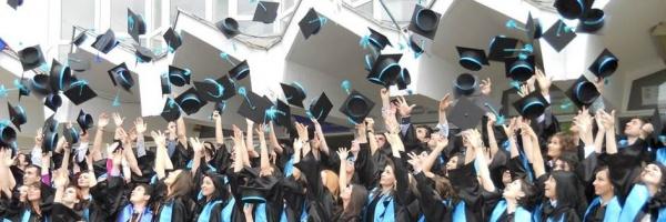 Finanțarea stagiului pentru absolvenții de învățământ superior