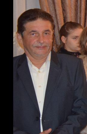 Gheorghe Pop numit director la Centrul de Recuperare şi Reabilitare Neuropsihiatrică din Carei