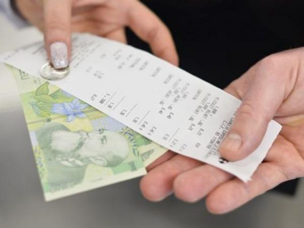 Ministerul Finanțelor stabilește regulile fiscale și contabile de înregistrare a bacșișului