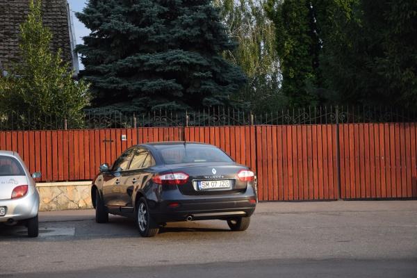 Taxa auto restituită pentru 1,91 milioane de cereri