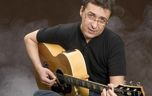 Se returnează banii pentru biletele de la concertul Florin Chilian