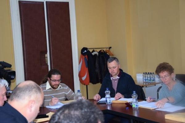 Solicitarea pentru catarg cu drapel românesc la Carei nu a fost dezbătută