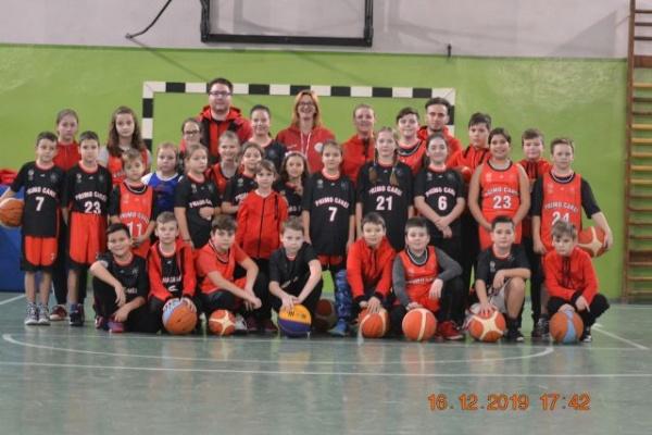 Asociația Sportivă Baschet Club Primo Carei la ora bilanțului