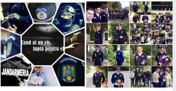 Tineri sătmăreni admiși la şcoli militare de subofiţeri