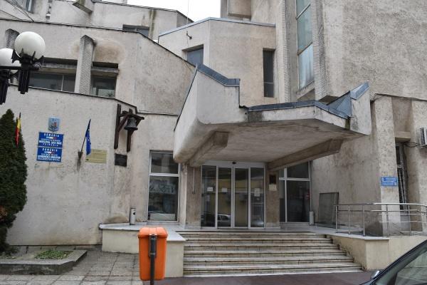 Se solicită instituirea măsurii de carantină de 14 zile  pentru municipiul Satu Mare