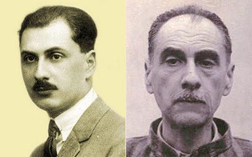 Aniversare Gheorghe Brătianu