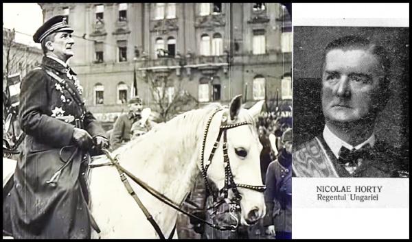 Aduceri aminte. 17 martie 1934 -17 martie 2020