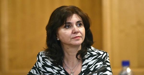 Ministrul Educației declară că  nu s-a pus problema înghețării anului școlar